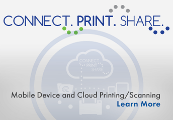 brother mobile device and cloud printing scanning image