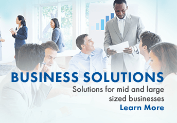 brother business solutions image
